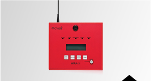 the monnahan group inc commercial wireless fire alarm systems. Black Bedroom Furniture Sets. Home Design Ideas